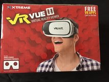 Virtual Reality VR VUE 2 in Fort Campbell, Kentucky