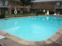 1Bed/1Bath  Ask about Move in Special in Alamogordo, New Mexico