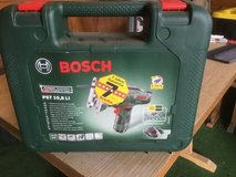 Bosch Portable/battery powered Hand Jig Saw in Ramstein, Germany
