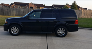 2005 Lincoln Navigator - Great Vehicle in Bellaire, Texas