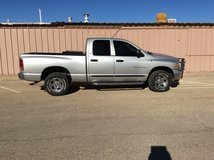 For Hire! A Guy & A Truck Services in Alamogordo, New Mexico
