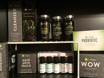 It Works Products - Updated in Fort Rucker, Alabama