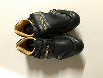 cycling Shoe Size 42 in Ramstein, Germany
