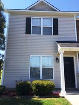 ~*2 Bed/2.5 Bath Townhome off HUFF DRIVE! Great Location!*~ in Camp Lejeune, North Carolina
