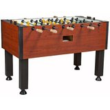Tornado Elite Foosball Table - $600 in Perry, Georgia