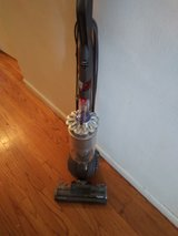Dyson DC40 Vaccum Cleaner in Belleville, Illinois