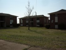 Apartments available in Altus, Oklahoma