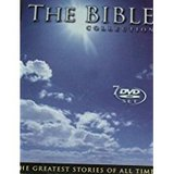 The Bible Collection Boxed Set 7 DVD2006   Color in Eglin AFB, Florida