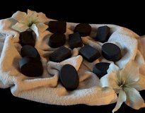 All natural homemade Tea Tree & Charcoal Facial Soap with Tamanu Oil in Alamogordo, New Mexico