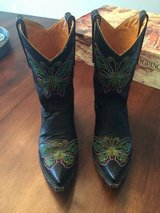 Old Gringo Boots - size 8 in Conroe, Texas
