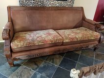 Couch in Alvin, Texas