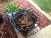Very nice fire pit!! in Camp Pendleton, California