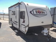 2017 ECON RV FOR SALE in Fort Irwin, California