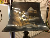 Lamp Shade in Alamogordo, New Mexico