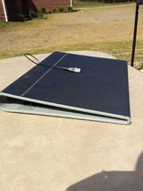 Targus laptop cooling pad in Eglin AFB, Florida