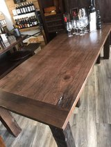 Reclaimed Wood Dining Tables & lots more ... in Ramstein, Germany
