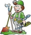 YARD WORK SERVICE&FREE ESTIMATES in Ramstein, Germany