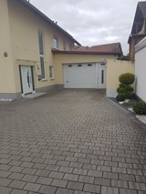 Beautiful Home for rent in Lohnsfeld close to Sembach in Ramstein, Germany