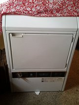 GE Stackable Dryer/ Great Condition in Byron, Georgia