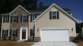 House for sale/Newport News/Turtle creek area in Gloucester Point, Virginia