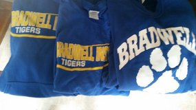 Bradwell long sleeve shirts in Hinesville, Georgia
