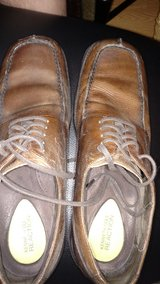 Kenneth Cole Men's shoes 10 1/2 in Schaumburg, Illinois