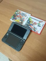 Nintendo 3ds limited Zelda edition in Oceanside, California