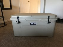 Yeti Tundra 65 in Camp Lejeune, North Carolina