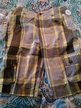 boys 18 slim shorts new w/tags in Yucca Valley, California