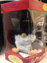 Furby Special Limited Edition - Graduation - Tiger Electronics in Tyndall AFB, Florida