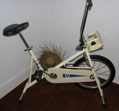 Sears Exercise bike in Belleville, Illinois
