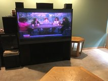 1080p tv in Naperville, Illinois