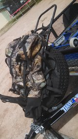 Wilderness Back Pack (new) in Alamogordo, New Mexico