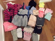 2T Girls Clothes in Ramstein, Germany