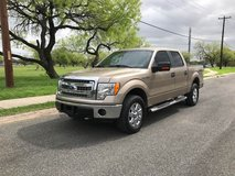 Let's Not Worry About Your Credit!! Let's Get You Driving Today!!! in Lackland AFB, Texas