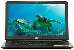 ***TODAY***Acer Intel Dual Core Chromebook***LIKE NEW in Cleveland, Texas