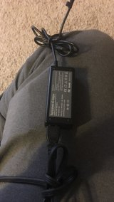 Laptop  Charger in Lawton, Oklahoma