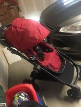 City select stroller in Fairfield, California