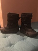 Kids Snow Boots in Vacaville, California