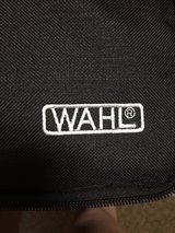 wahl hair clippers in Okinawa, Japan