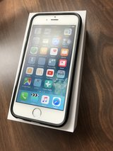 Docomo 64 GB Iphone 6 (No Contract) in Okinawa, Japan
