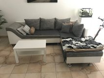 Sofa / Couch in Ramstein, Germany