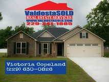 2060 HOLLAND CIRCLE in Valdosta, Georgia