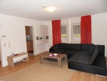 Apartment fully furnished for long or short term in Ramstein, Germany