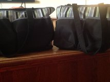 Baby r Us Diaper Bag and Purse in Clarksville, Tennessee