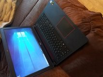 Dell inspiron gaming laptop in San Clemente, California