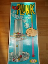Collectable 1967 Kerplunk in Lakenheath, UK