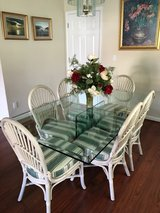 Dinning Room Set in Vacaville, California