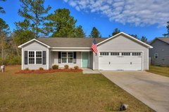 ARE YOU READY TO MOVE IN? in Camp Lejeune, North Carolina