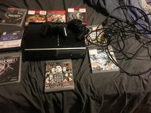 Ps3 for sale in Warner Robins, Georgia